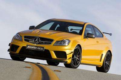 mercedes-c63-amg-black-series.jpg