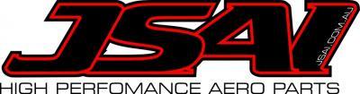 JSAI Logo 1.jpg