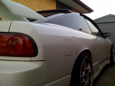 180sx 04.PNG