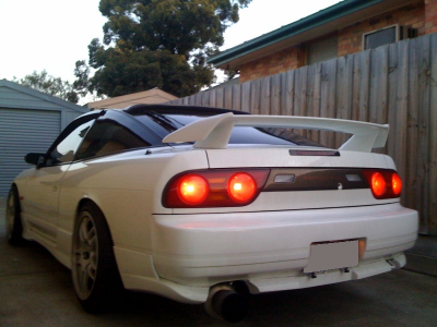 180sx 03.PNG