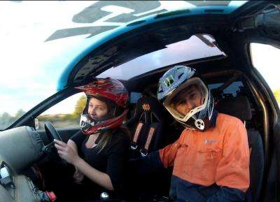 carly driving 2.jpg