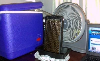 cooler-2-adj.jpg
