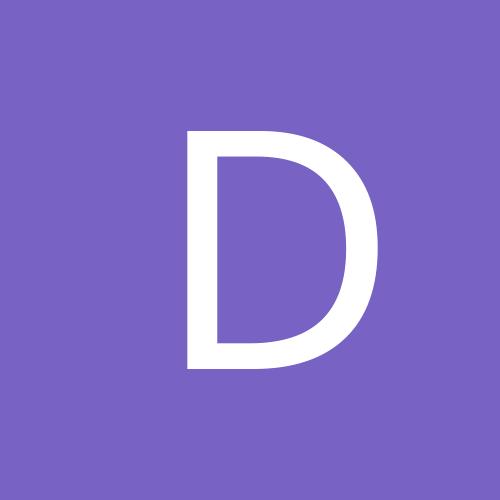 Dyzzii