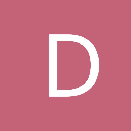 Dub-D