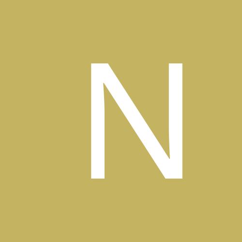 NISMO9