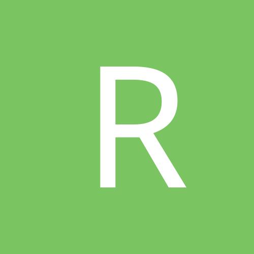 R34GT