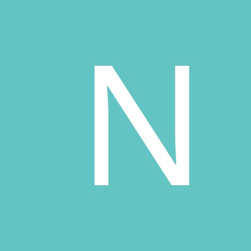 NicolaNimwegen