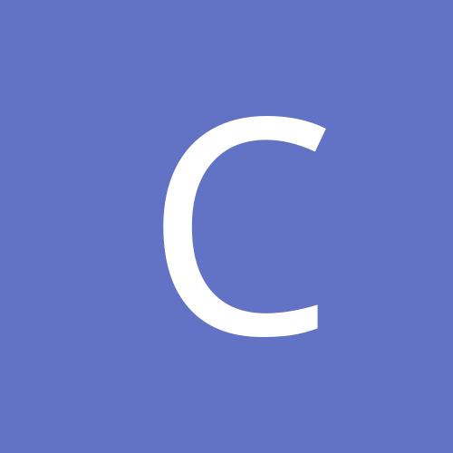 cameronmclean