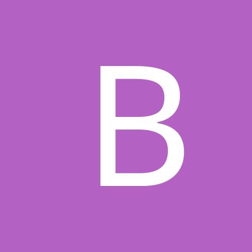 Bamblabb